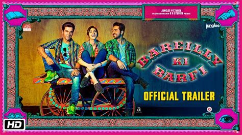 download mp3 from bareilly ki barfi bareilly ki barfi official trailer kriti sanon