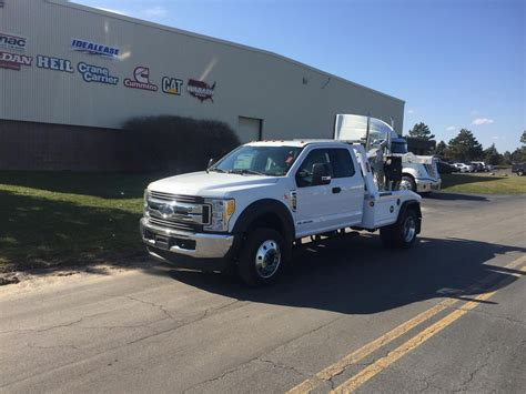 ford f550 tow trucks for sale 308 used trucks from 899