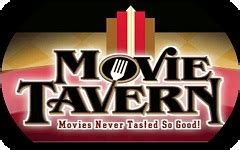 Tavern Gift Card Balance - check movie tavern gift card balance mrbalancecheck