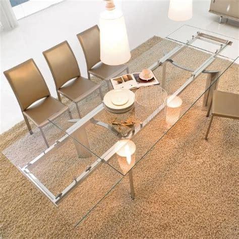 tavoli tonin casa prezzi tavolo arcos tonin casa tavoli a prezzi scontati