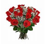 Arranjo De Rosas Vermelhas No Vidro Bh Mg Pictures To Pin On Pinterest