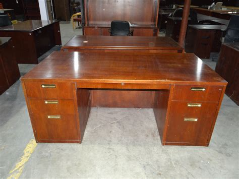 furniture warehouse desks used pedestal desk used desks office furniture warehouse