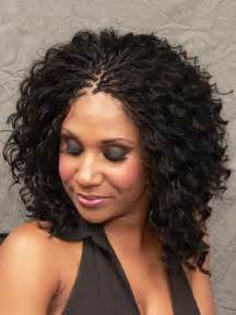 72 best micro braids hairstyles with images beautified