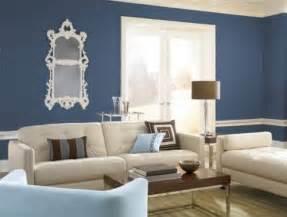 Best beach house interior paint colors the interior design