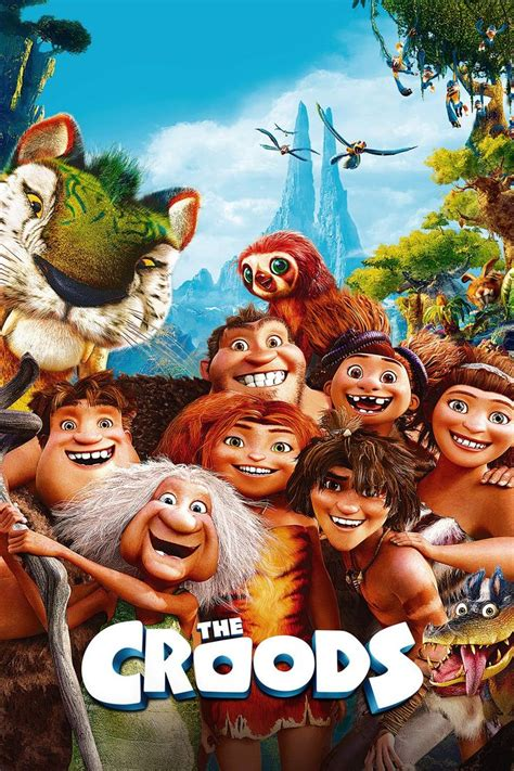 film cartoon comedy best 25 dreamworks movies ideas on pinterest troll