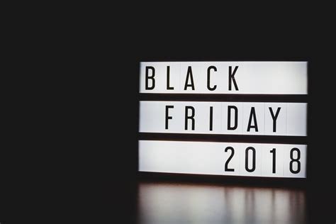 best black friday deals top black friday deals for photographers