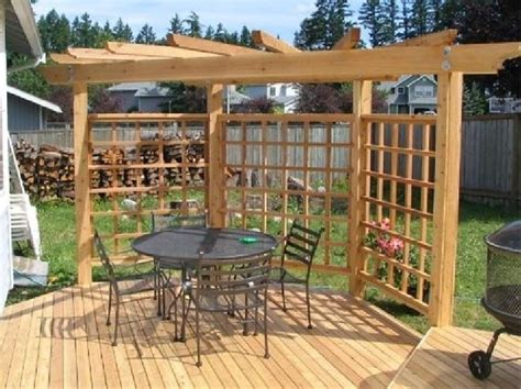 pool pergola ideas corner pergola idea for pool deck pergolas decks decking and screens