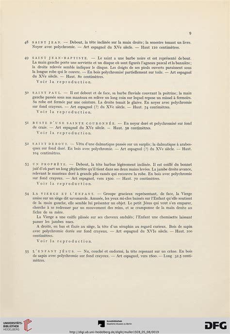 Porte Serviette En Bois 1902 by Frederik Muller Cie Hrsg Mus 233 E Stolk Hrsg
