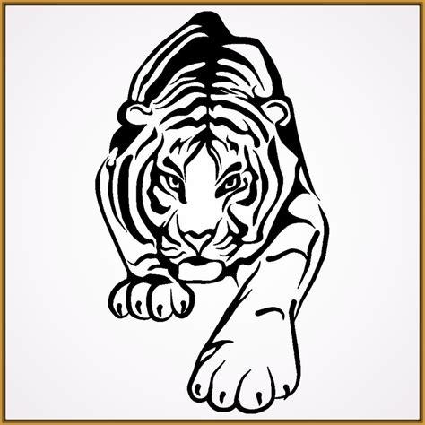 imagenes de bebes faciles para dibujar imagenes de tigres para dibujar a lapiz faciles archivos