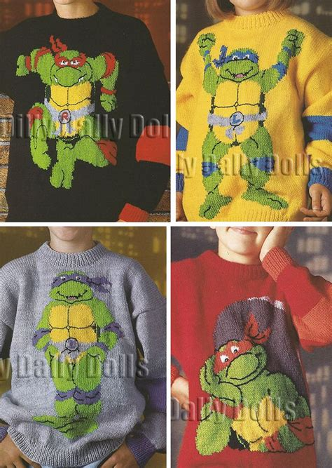 knitting pattern queries 104 best images about child knitting patterns on pinterest