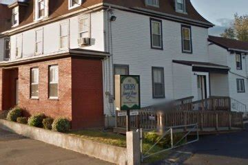 funeral homes in new bedford bristol county ma funeral