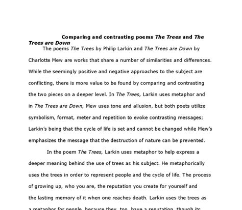 Save Tree Save Essay by Why To Save Trees Essay Reportd555 Web Fc2