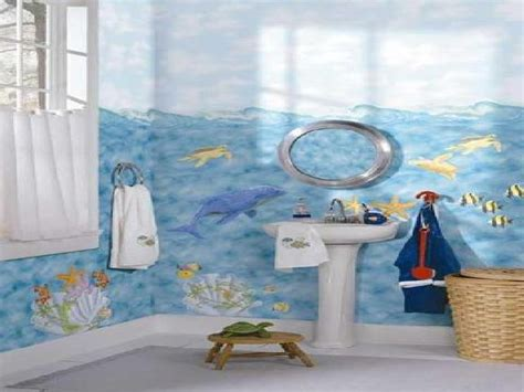 beach themed bathroom ideas beach themed bathroom bathroom design ideas and more
