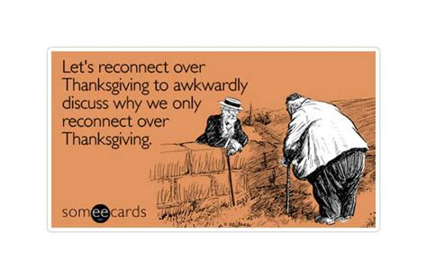 7 11 E Gift Card - 11 free thanksgiving ecards to send to friends family