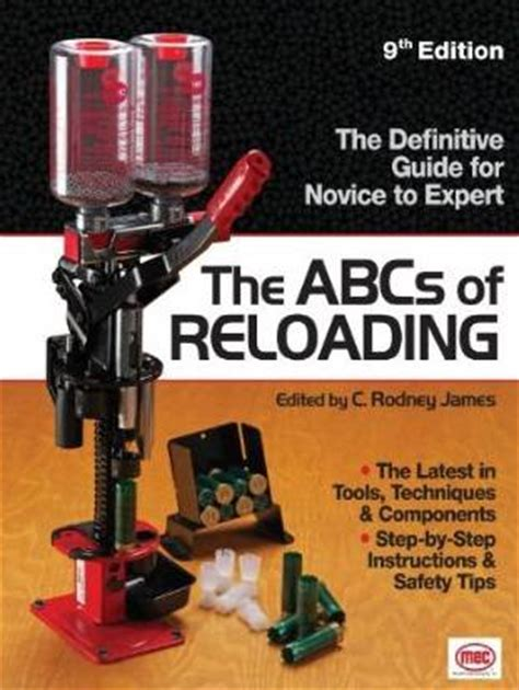 abcs of reloading for just $3 the firearm blogthe