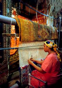 Modern Turkish Rugs Berber Carpet Weaving Traditions Of Morocco Morocco