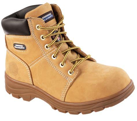 sketcher work shoes buy skechers work relaxed fit workshire ststeel toe
