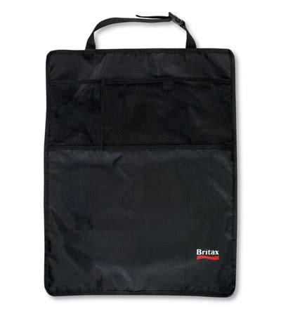 kick mats accessories britax ca
