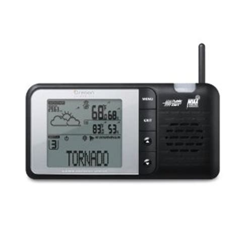weather station reviews consumer ratings buying guide