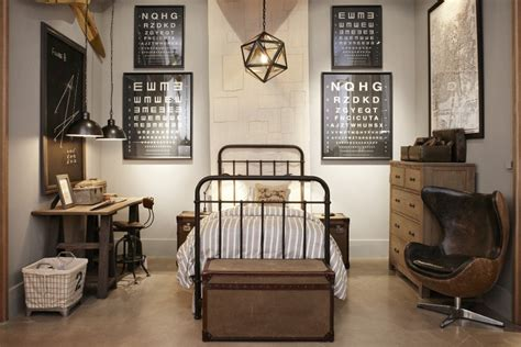 boys industrial bedroom cool boy bedroom design ideas for kids and tween vizmini