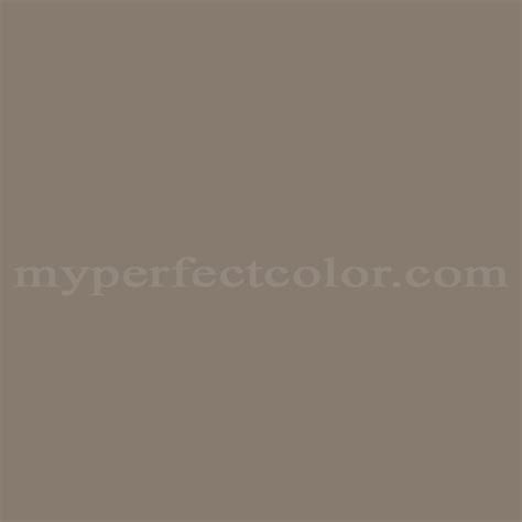 sherwin williams sw7025 backdrop match paint colors myperfectcolor