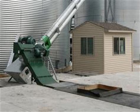 grain bin aeration fans for sale sukup grain bin equipment