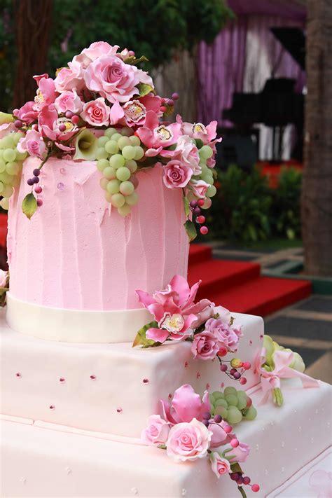 Hochzeitstorte Eis by Hochzeitstorte Eis Bildergalerie Hochzeitsportal24