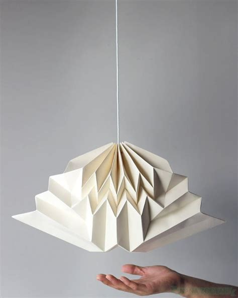 Ivory Origami Paper - the world s catalog of ideas