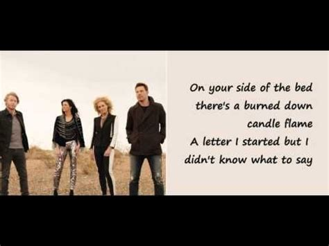 on your side of the bed lyrics 187 best images about music on pinterest