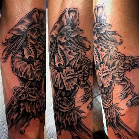 design theme meaning 75 amazing masterful pirate tattoos designs meanings