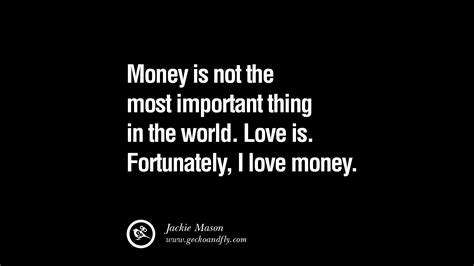 Make Money Sex Online - money quotes quotesgram