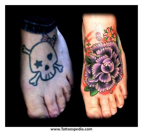 foot tattoo cover up foot ankle cover up wallpaper