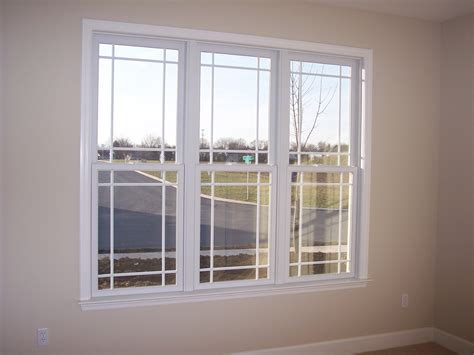 window styles for houses home on the prairie prairie on the home fine line homes