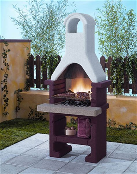 garden fireplaces by palazzetti