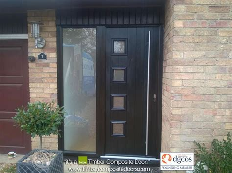 Composite Front Doors Fitted 76 Best Images About Gray Front Doors On Home Locks And Grey