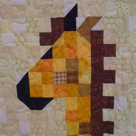 Giraffe Quilt Patterns by 113 Best Images About Baby Quilt Ideas On