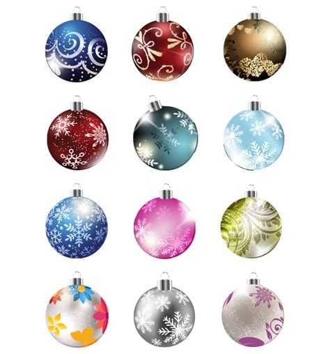 Colorful Baubles by Colorful Baubles 12 Free Icons Icon Search Engine