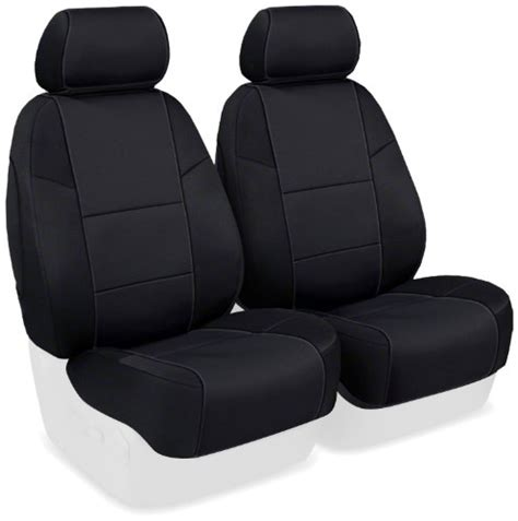 Jeep Patriot Seat Covers Jeep Patriot Seat Covers Jeep Deals