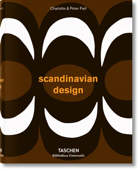 scandinavian home design books scandinavian design bibliotheca universalis taschen books