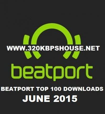 best club electro house mix 2015 001 beatport top 100 downloads june 2015