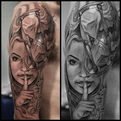 the fountain tattoo 25 best ideas about lowrider on