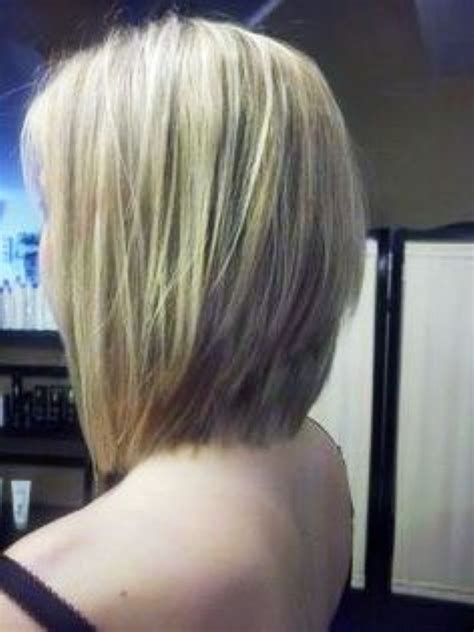 highly stacked hair 1000 ideas about stacked bob long on pinterest medium