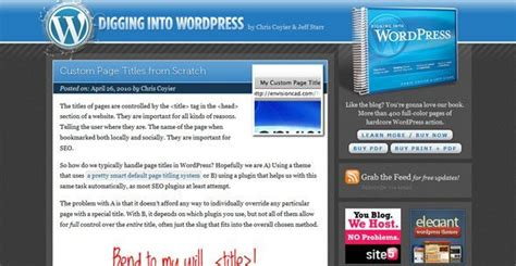 wordpress tutorial tutsplus where to find best wordpress tutorial wparena