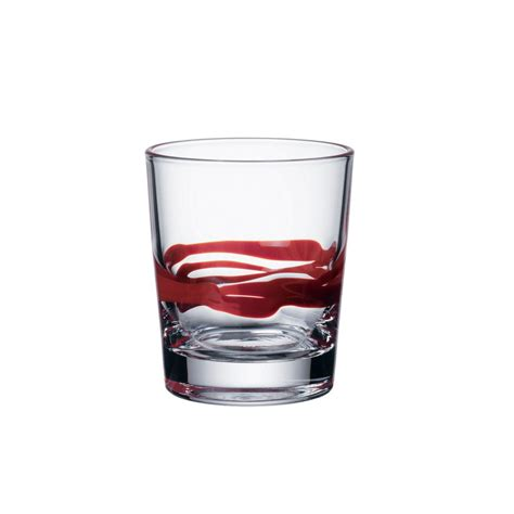 bicchiere da liquore ceralacca bormioli shop