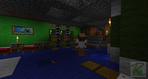 minecraft home interior ideas beauteous 80 minecraft home decor design ideas of