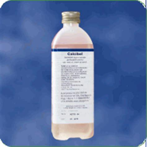 Introvit Ad3e vitamine minerale tonice generale injectabil medicamente veterinare