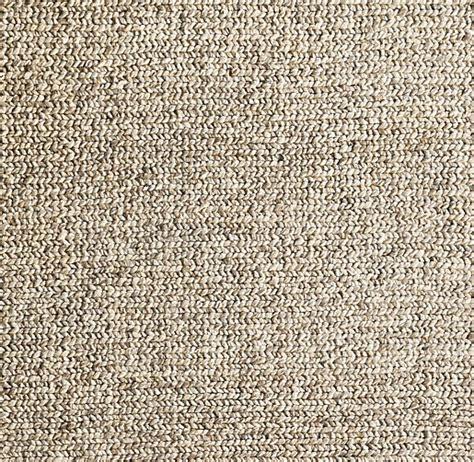 chunky braided wool rug chunky braided wool rug swatch