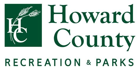 Howard County District Court Search Howard County School Calendar 2012