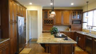 Kitchen Cabinets Virginia Wholesale Kitchen Cabinets Va Cabinets For Less Virginia