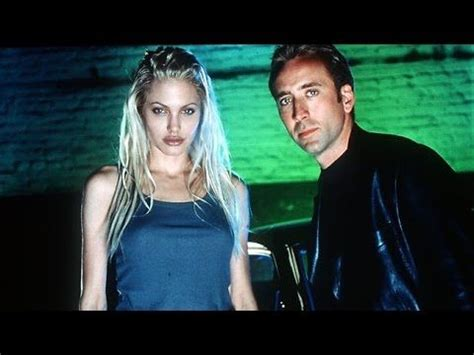 movie nicolas cage angelina jolie 1000 images about cars motorcycles on pinterest